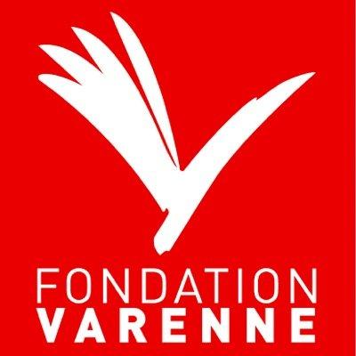 Fondation Varenne