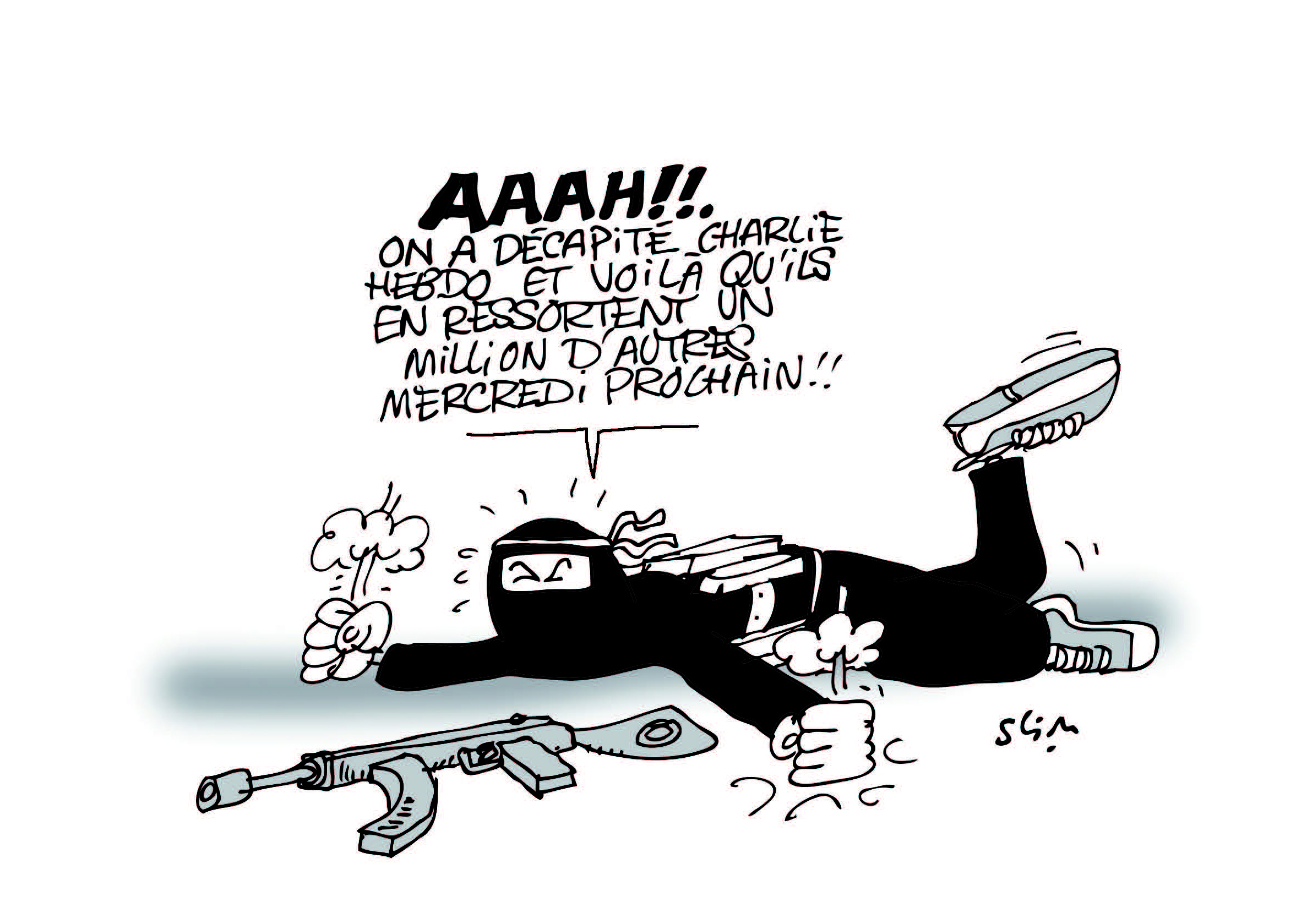 SLIM-dessinateur-5