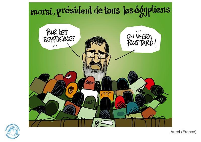 aurel-elections-egypte-morsi-hd
