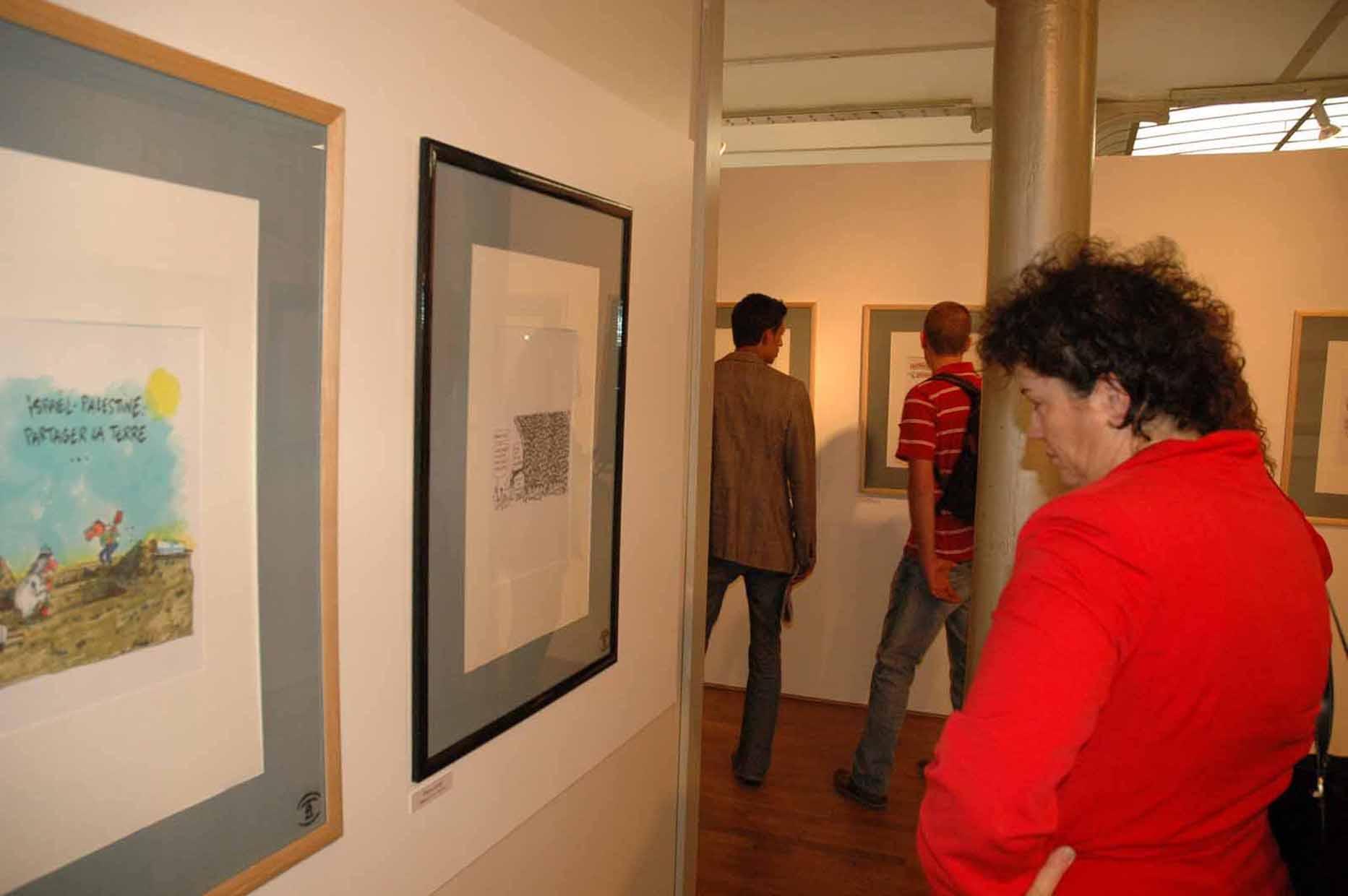 cartooning-bruxelles-bd-2007-124