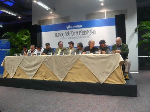 conference-guayaquil-equateur-2011-72