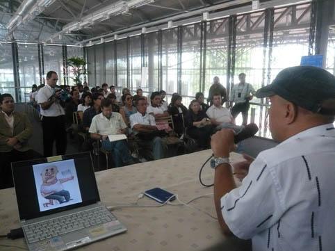 conference2-guayaquil-equateur-2011-72dpi