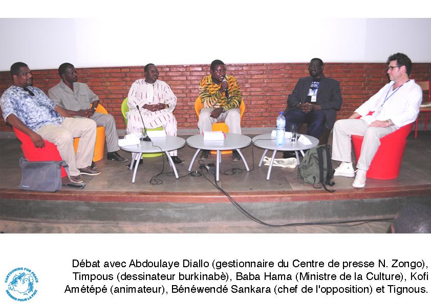 debat-panel-mep