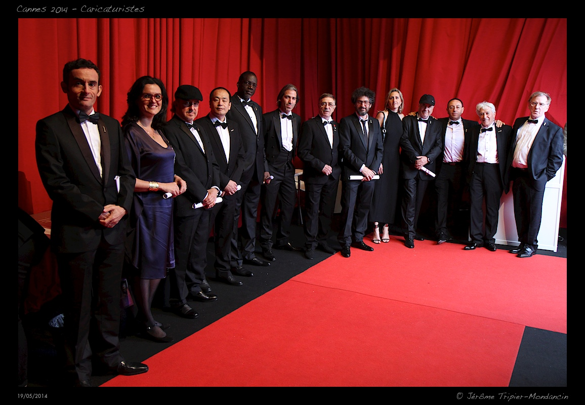 evenement-cannes-2014-6