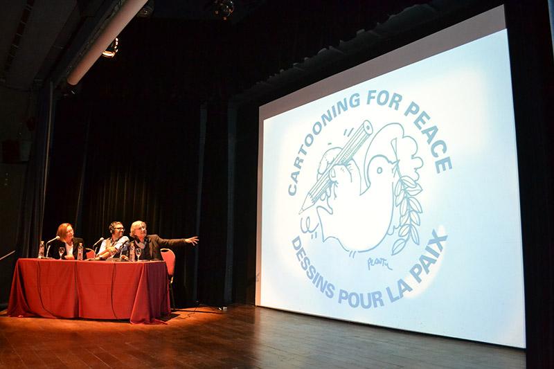 evenement-cfp-uruguay-1