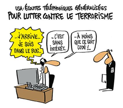 evenement-dessin-guerre-2014-3