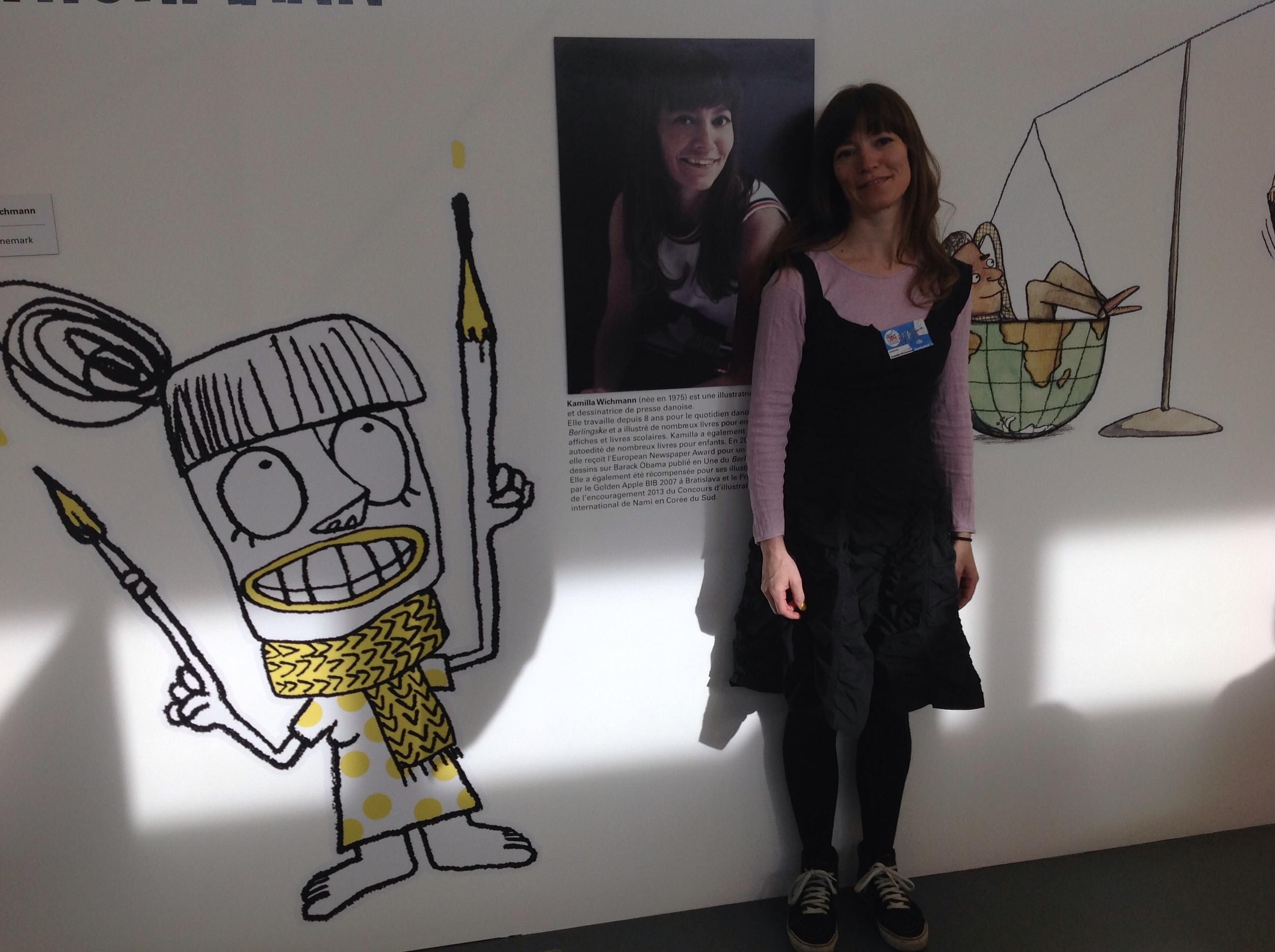 evenement-festival-dessin-presse-10