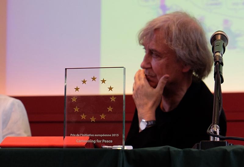 evenement-prix-de-linitiative-europeenne-3