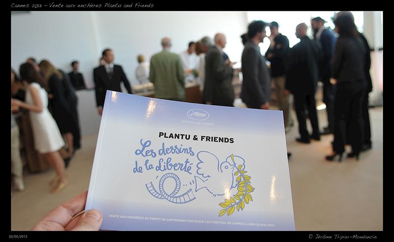 plantu-vente-13