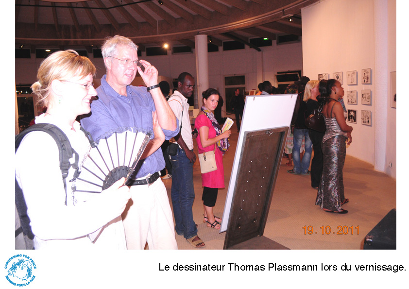 plassmann-vernissage-mep