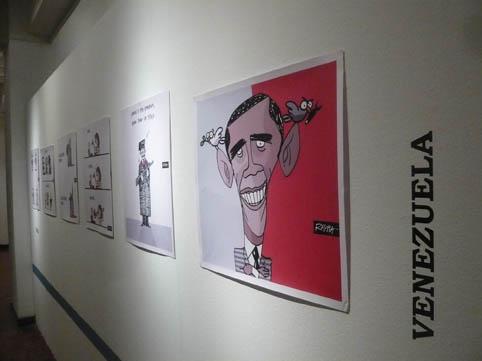quito-cartooning-juin-2011-181-72