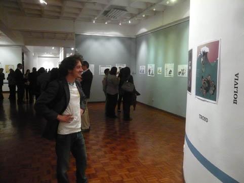 quito-cartooning-juin-2011-184-72