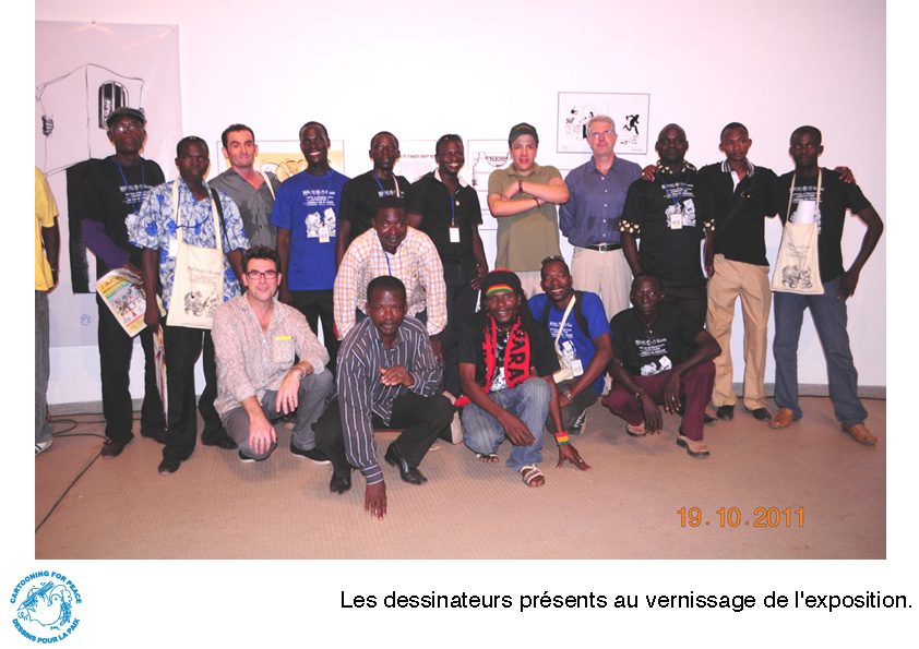 vernissage-groupe-dessinateurs-mep