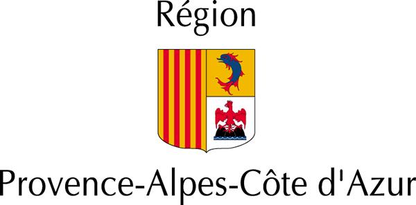 REGION-PACA-BD