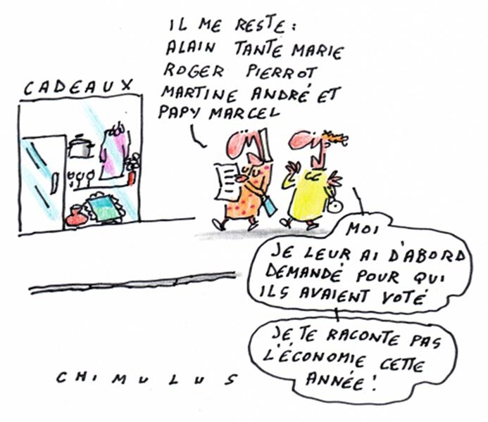 Chimulus (France) – publié sur L'Obs