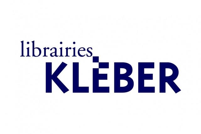 Librairies Kléber