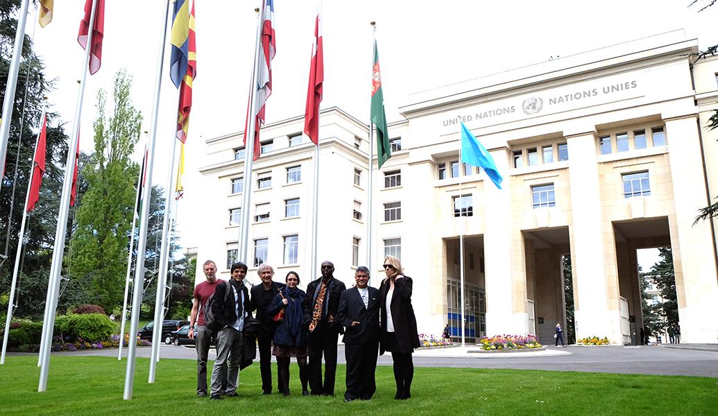 (Geneva)