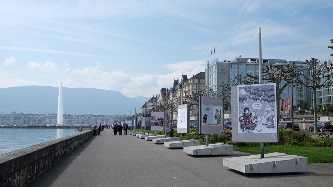 (Genève)