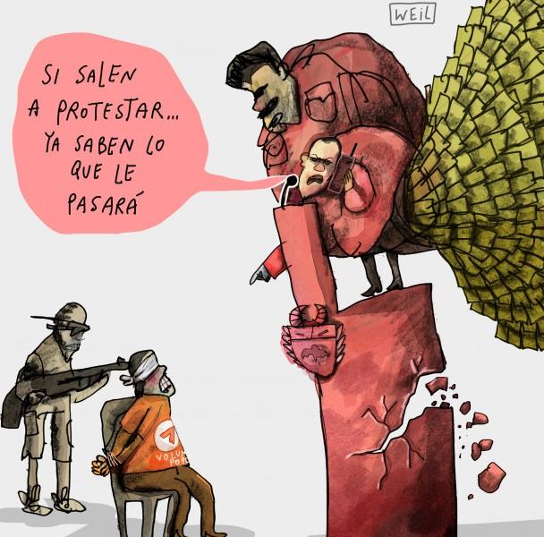 Weil (Venezuela)