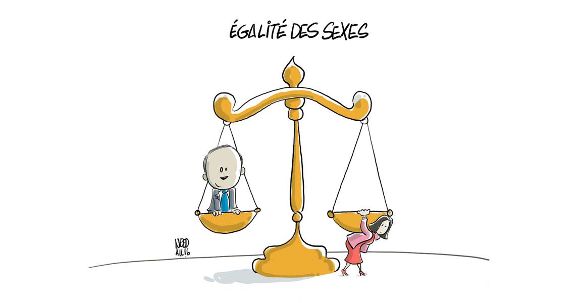 NEEDALL (Tunisie/Tunisia)