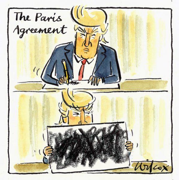 Wilcox (Australie / Australia), Sydney Morning Herald