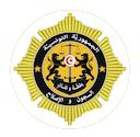 DGPR Logo[2]
