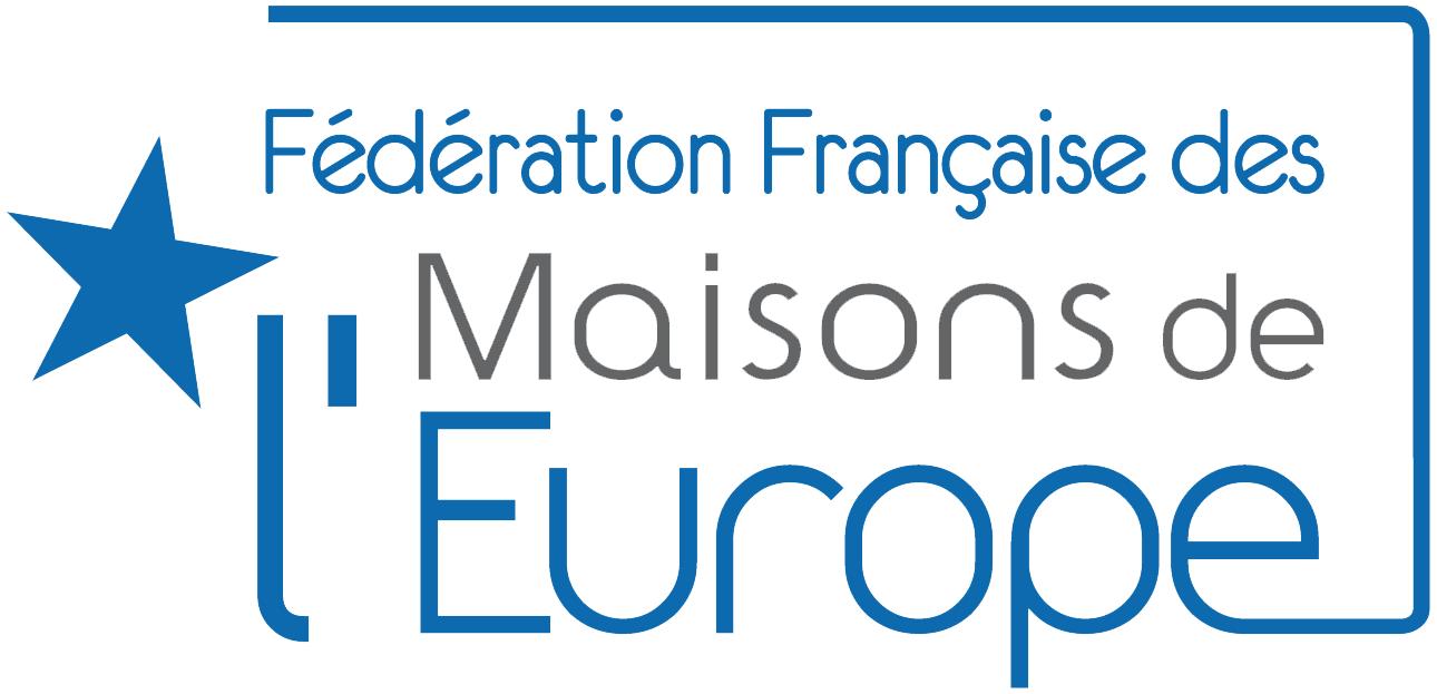 Logo-FFME