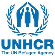 logo HCR copie