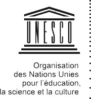 unesco_logo copie