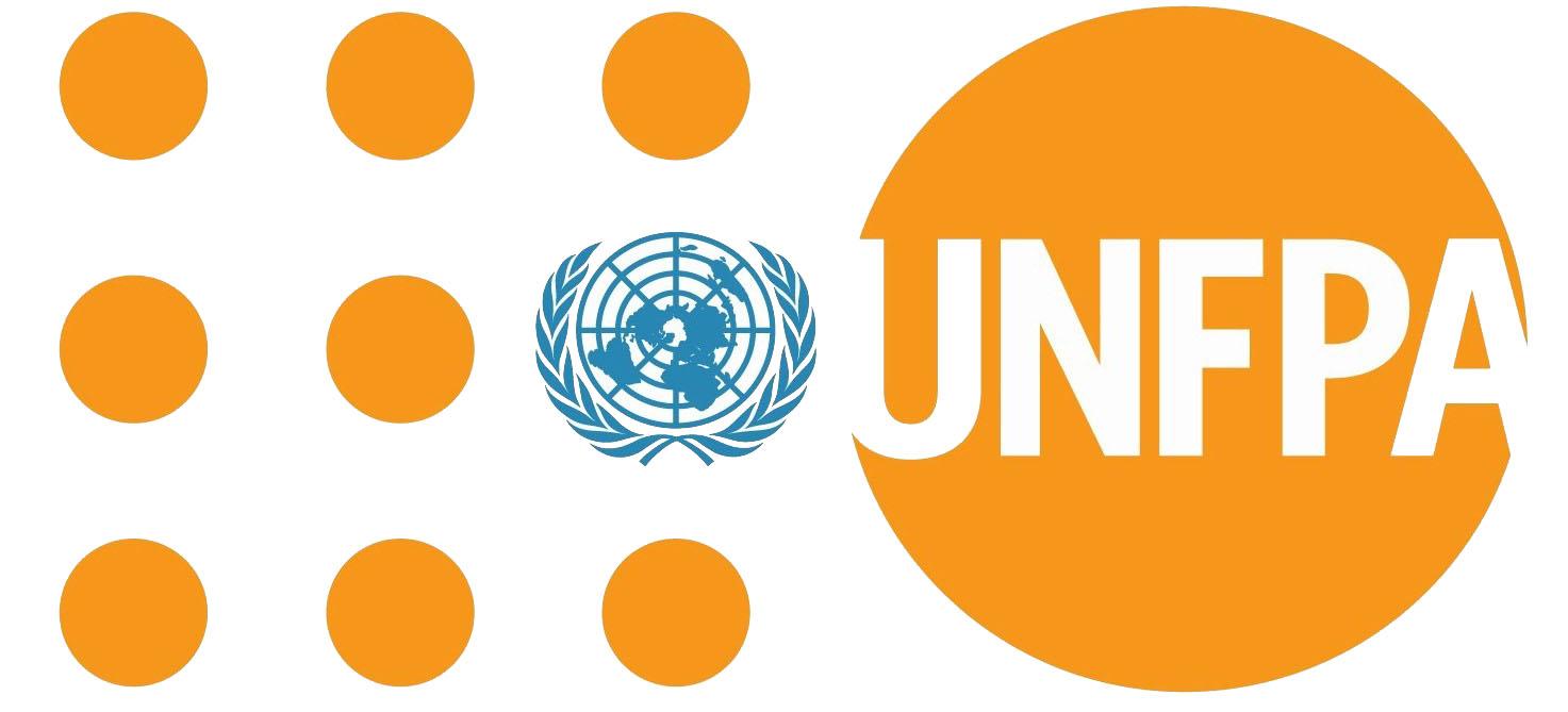 unfpa_logo copie
