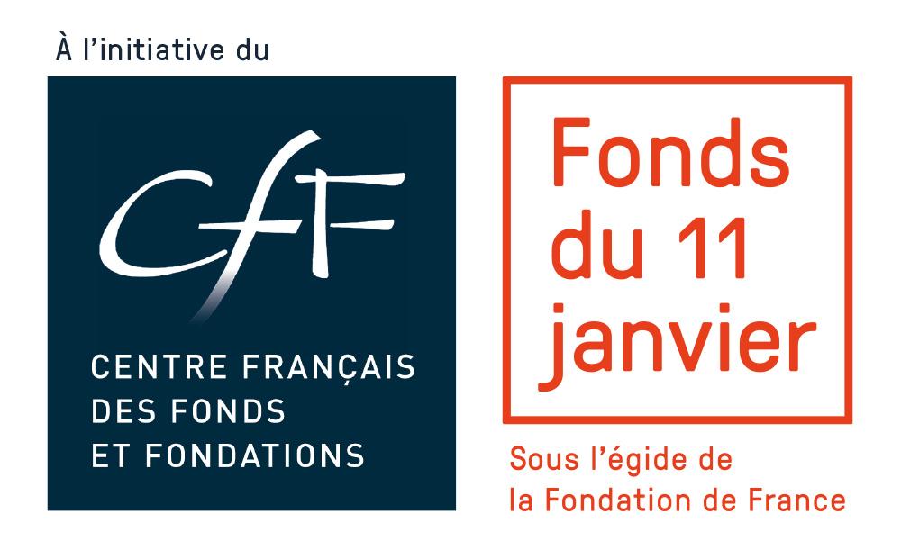 FOND DU 11 JANVIER-logo-72