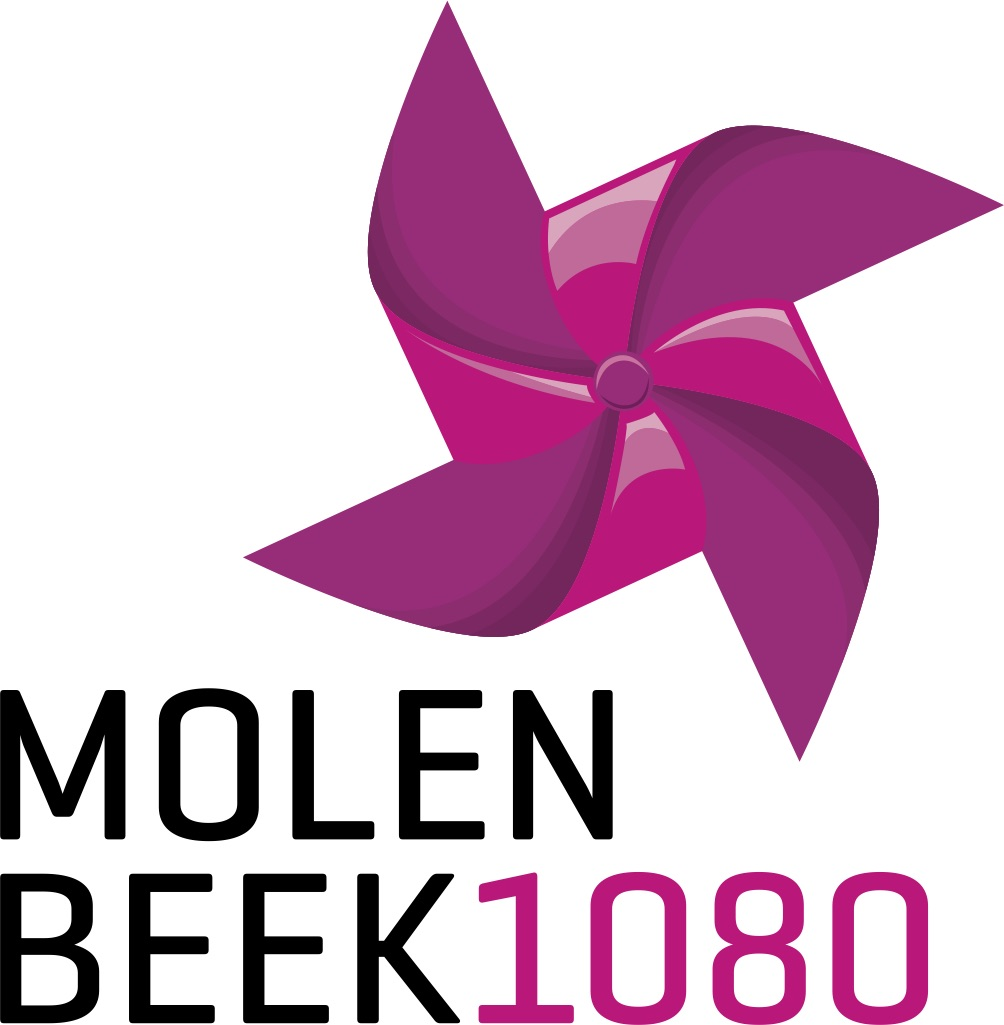2_Molenbeek 1080 – Carré (CMJN)