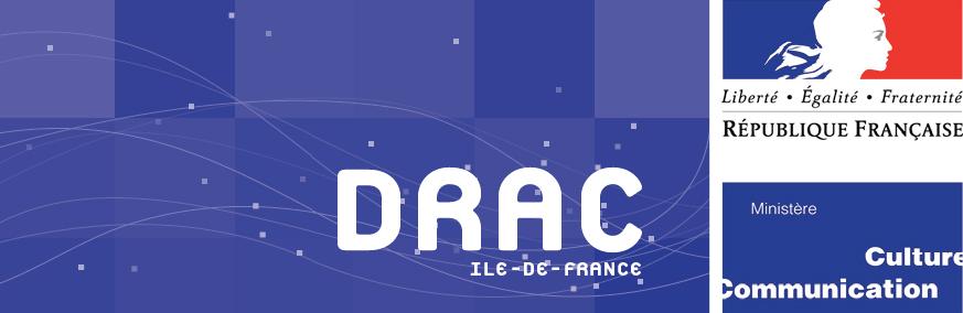 Logo-DRAC-Ile-de-France-1