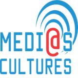 Médias et cultures