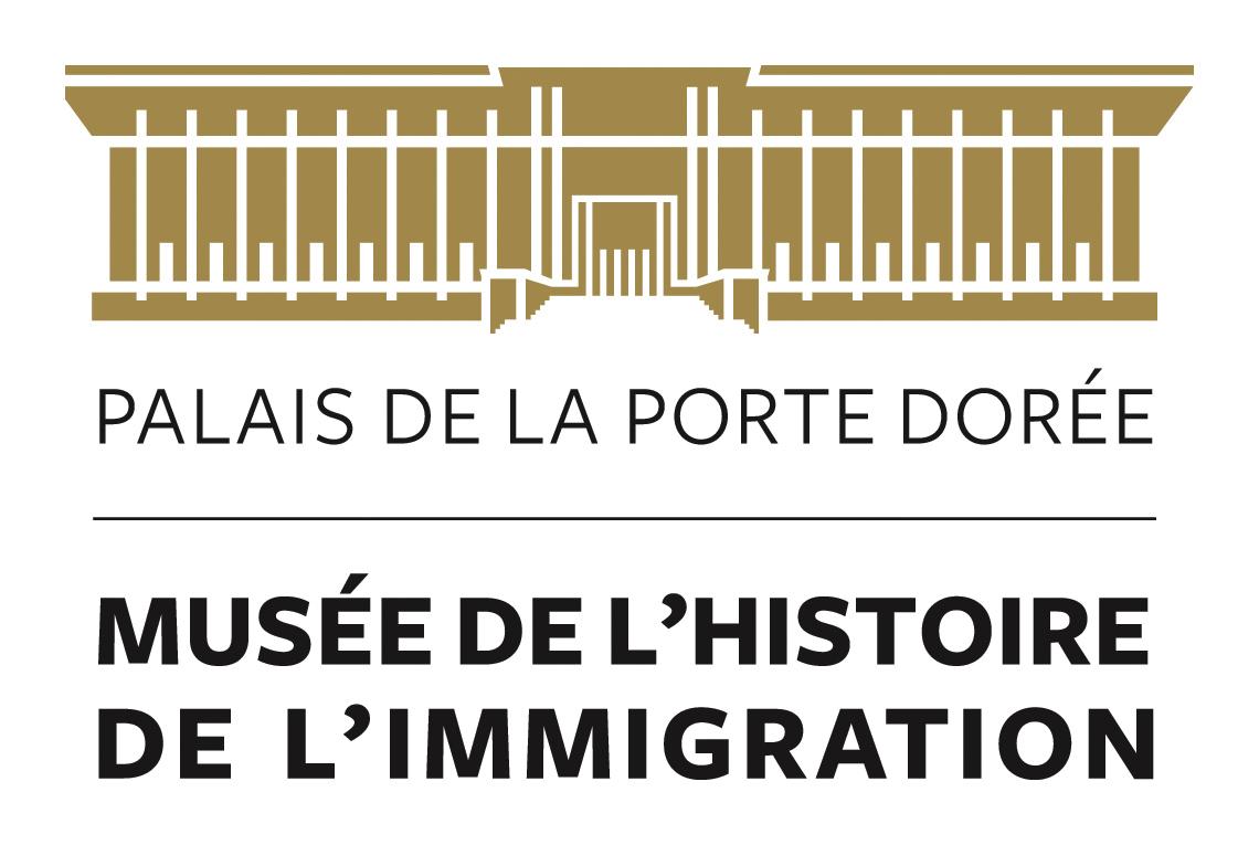 logo_mhi