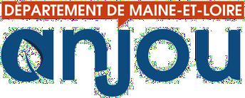 04 Maine-et-Loire_(49)_logo_2015