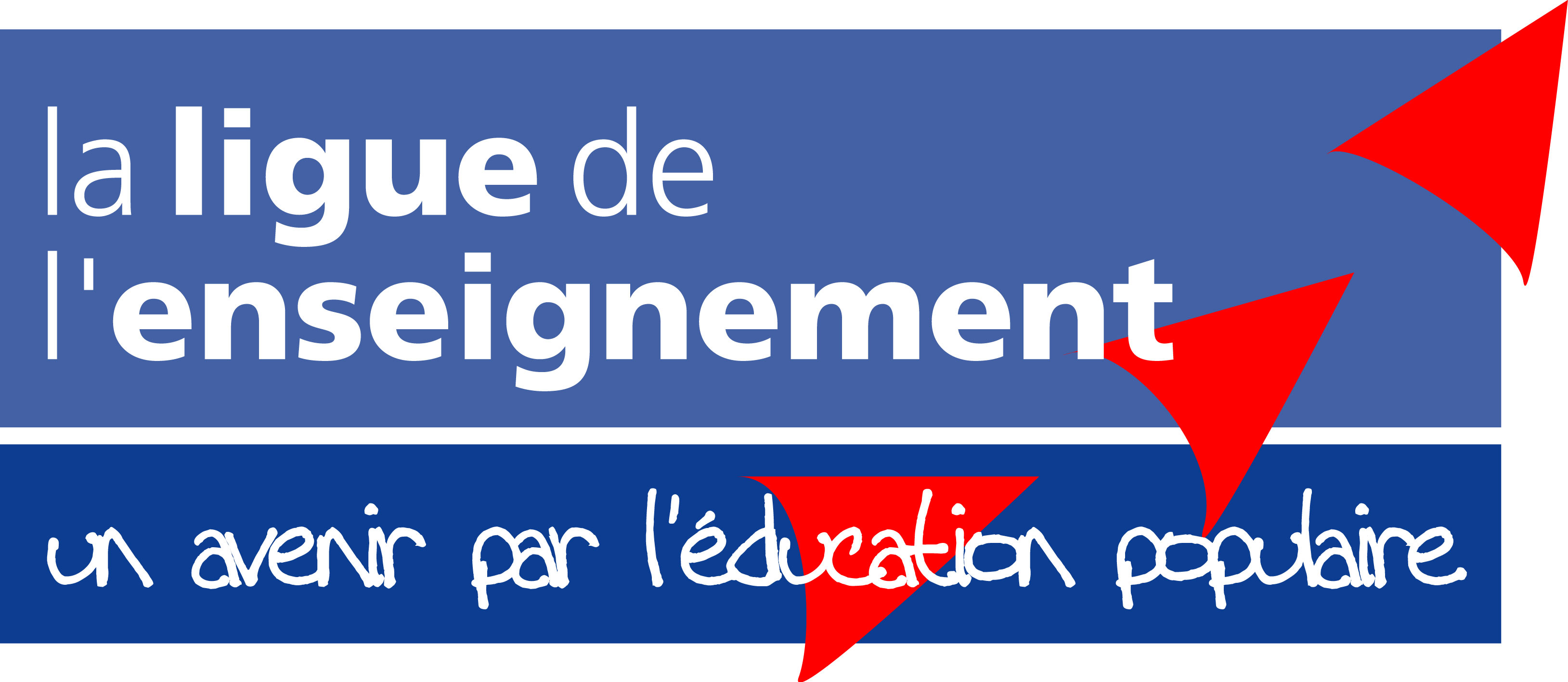 la_ligue_de_l_enseignement