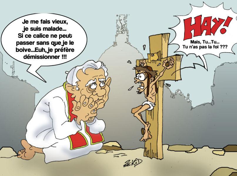 (Congo Brazzaville)