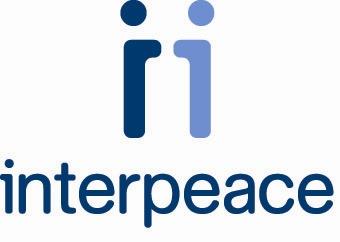 Interpeace_Logo