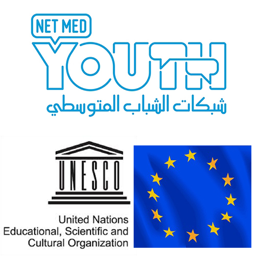 Unesco_Netmed-Youth