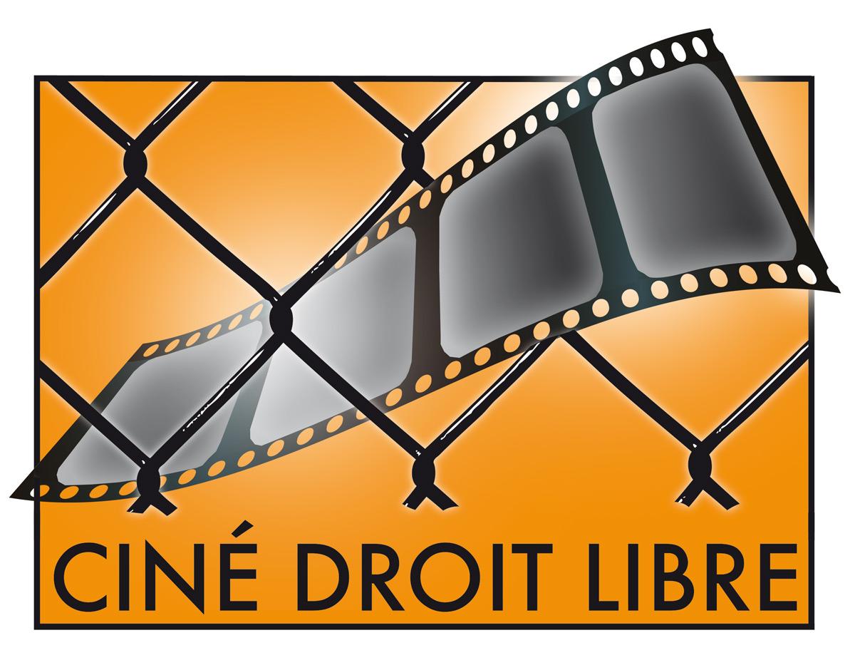 logo-cinedroitlibre-bonne-reso (1)