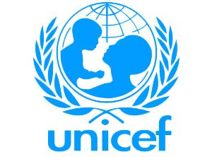 unicef-logo-copie