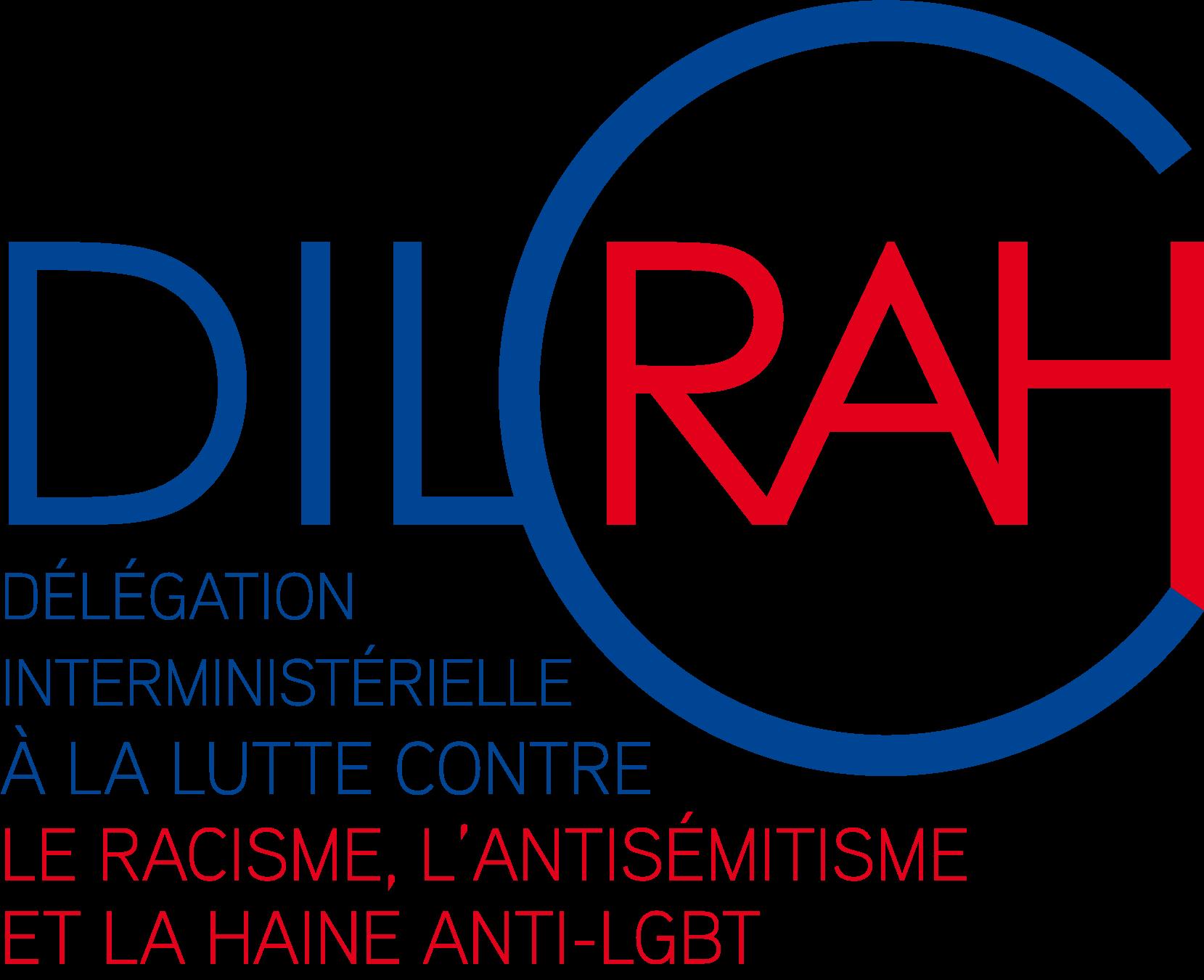logo-DILCRA-typo-2017 (1)