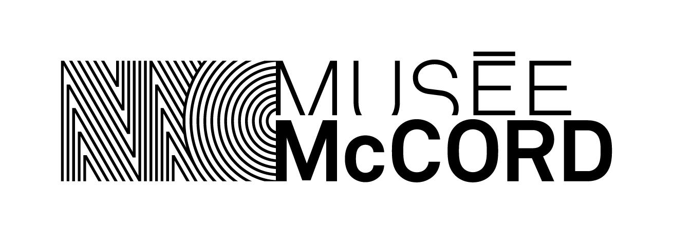 L_Musee_McCord_Horiz_K