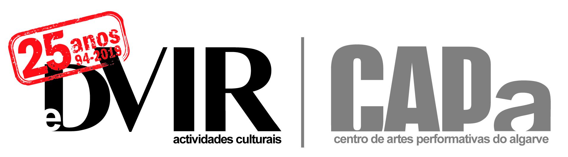 Logo_DEVIRCAPA_25anos