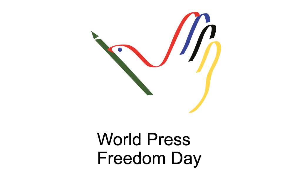 03 WPFD dove only_world_press_freedom_day_en-01