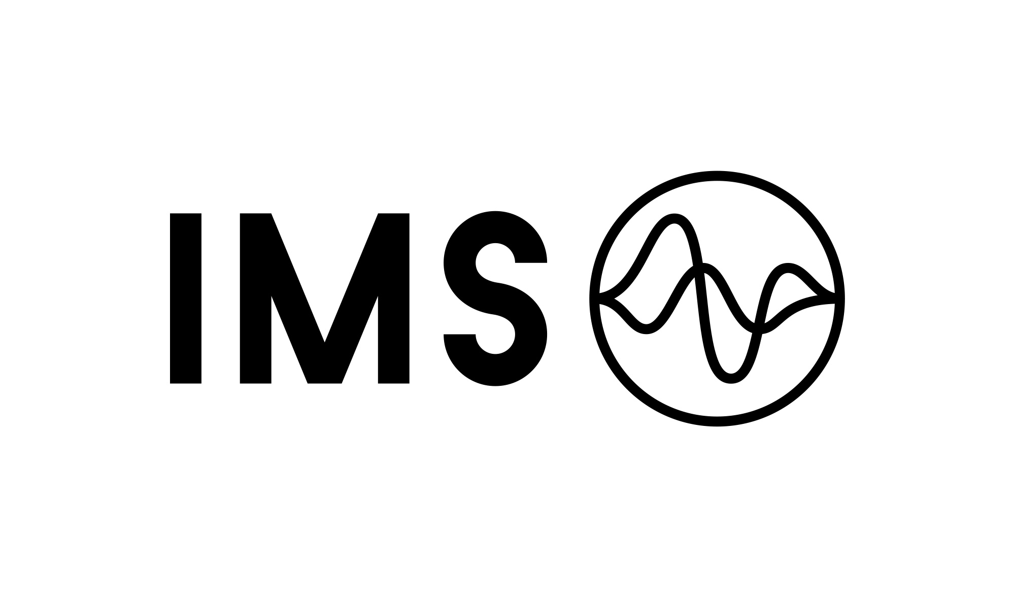 IMS_LOGO_BLACK