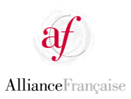 Logo Alliance petit