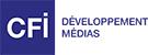 logo_CFI_RVB