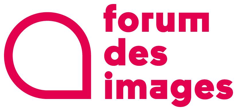 FDI_logo_CMNJ_rouge